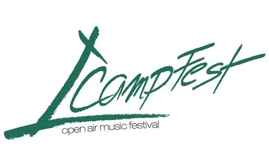 campfest _ logo