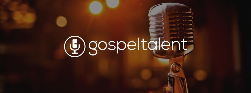 © gospeltalent