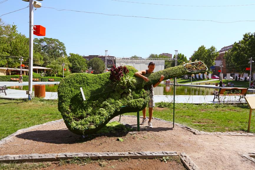 © Depositphotos.com/Ruzanna Arutyunyan