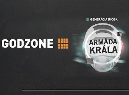 godzone tour 2013 _ feat