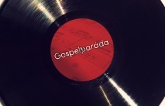 gospelparada _ highlited