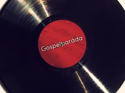 gospelparada _ highlited