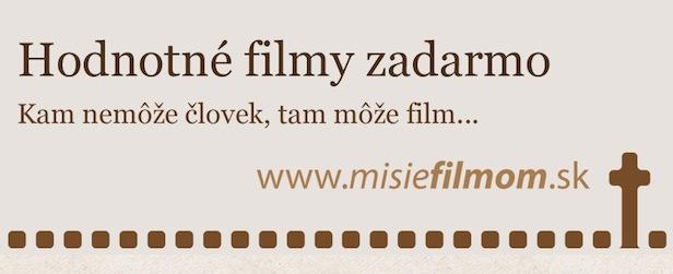 @ Misie filmom
