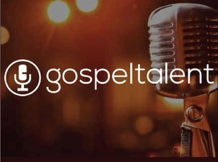 gospel talent _ featured
