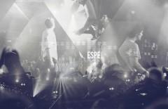 ESPE _ featured