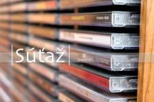 SUTAZ _ featured