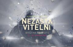 godzone tour 2014 _ featured
