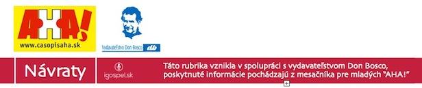 navraty _ INFORMACIA NA ZAVER
