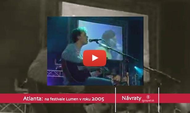 navraty _ atlanta _ lumen 2005