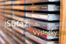 sutaz _ vysledky featured