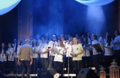 gospel workshop 2014_featured