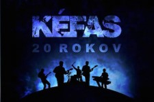 kefas 20 _ featured