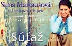 sutaz _ martausova