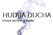 hudba ducha - featured