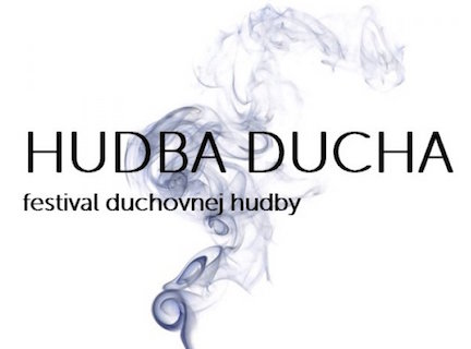 hudba ducha - featured