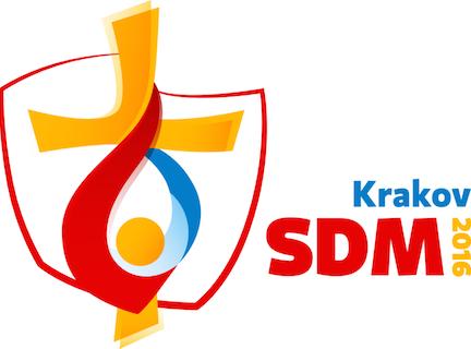SDM 2016 _ logo