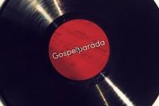 gospelparada-_-highlited