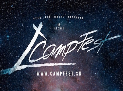campfest 2015 _ featured