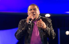 smokie norful _ featured
