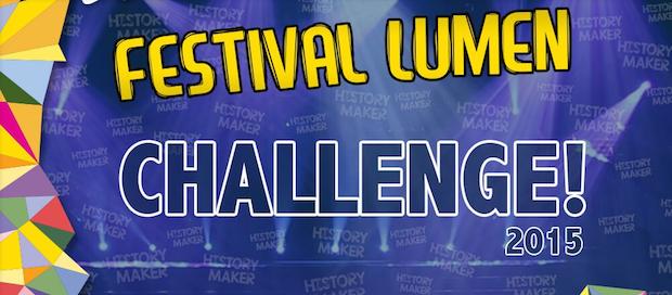 fln challenge