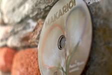 makarioi featured