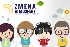 zmena atmosfery _ featured