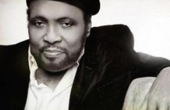 andrae crouch _ featured