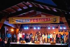 breakfestival _ featured