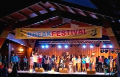 breakfestival _ featured