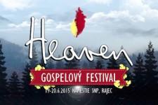 heaven _ featured
