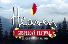 heaven _ featured