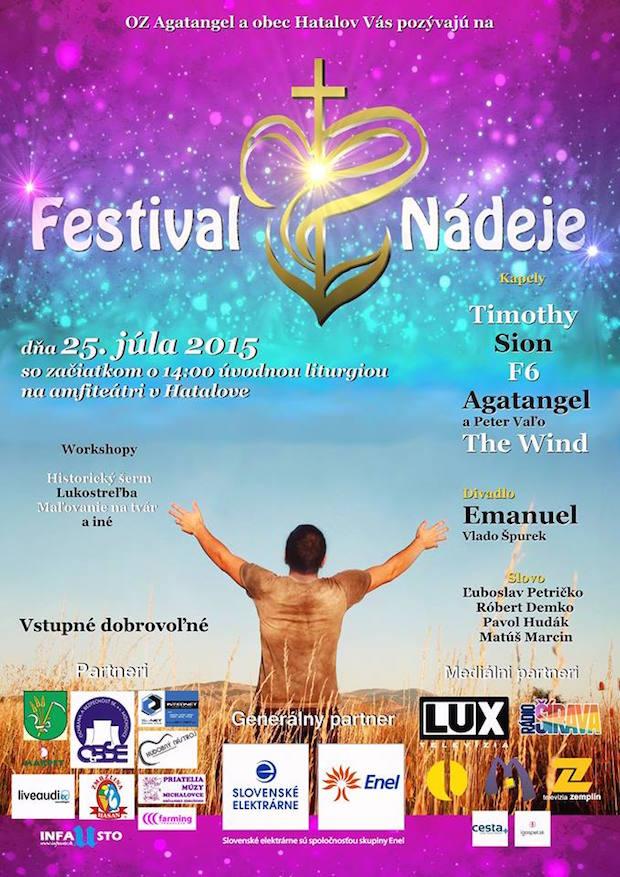festival nadeje 2015