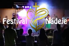 festival nadeje _ featured