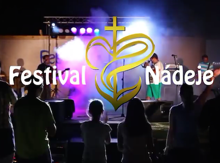 festival nadeje _ featured