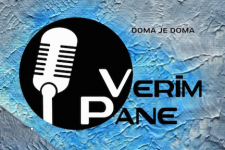 verim pane _ featured