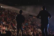 godzone tour _ featured