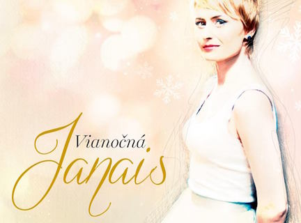 vianocna janais _ featured
