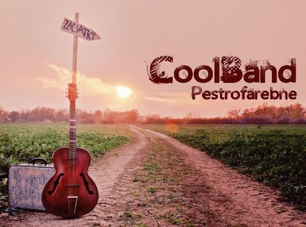coolband featured
