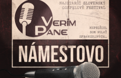 verim pane featured