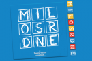 milosrdne featured