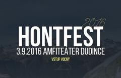 hontfest featured