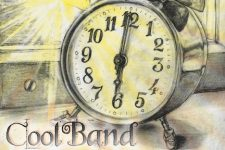 coolband-2-_-featured