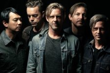switchfoot_featured