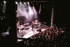 concert_ilustracna