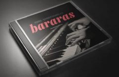 bararas_featured