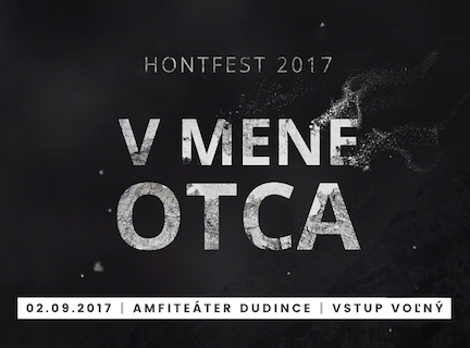 hontfest 2017_featured