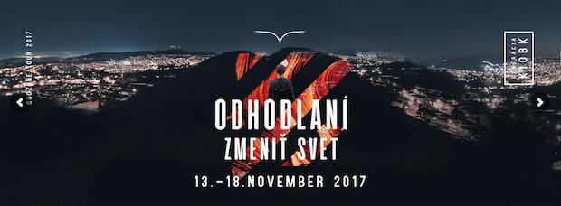 gdz tour 2017 text